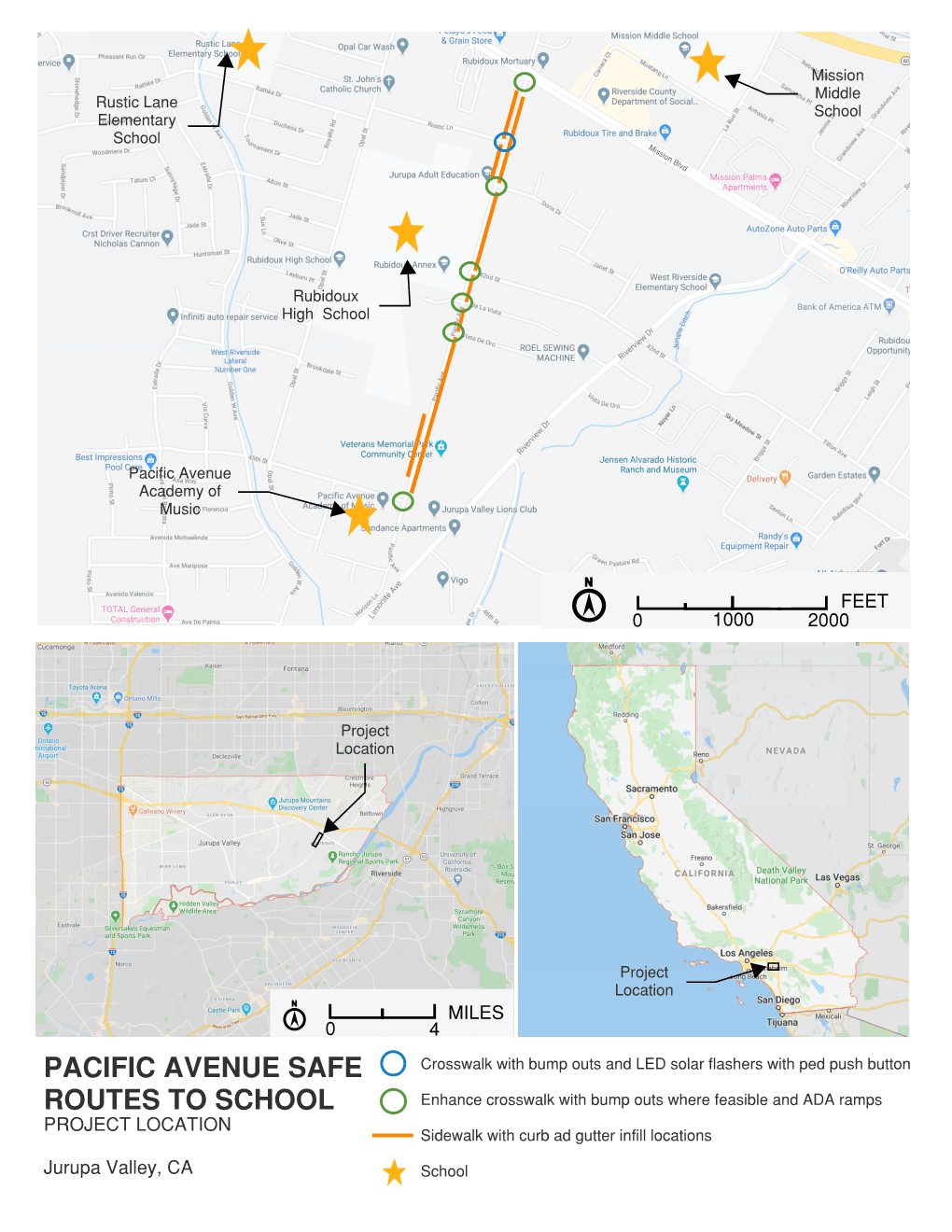 Pacific Ave Safe Routes to School (PNG)