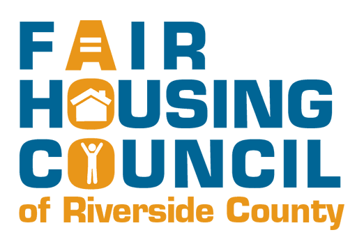 Fair Housing Council of Riverside County